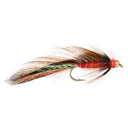 Killer Trout Red Stl.6